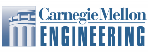 carnegie Mellon Engineering Logo