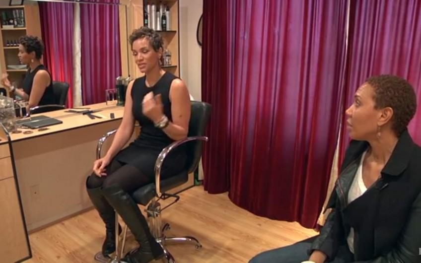 The Skinny on Clarifying Treatments
