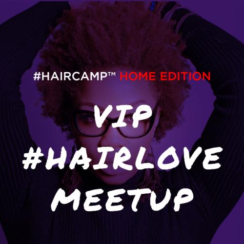 web-haircamp-04-min
